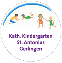 Kath. Kita St. Antonius Gerlingen